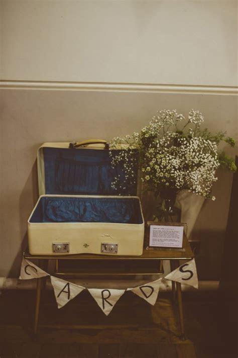 A Handmade, DIY, 60?s Retro Style Village Hall Wedding