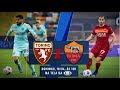 Campeonato Italiano: assista Torino x Roma AO VIVO e online