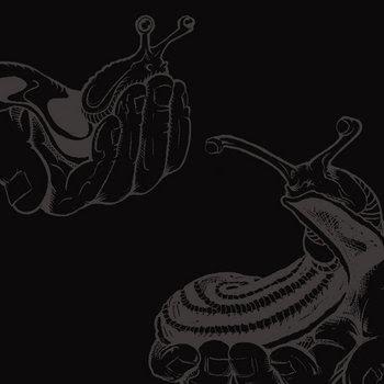 Slug Comparison cover art