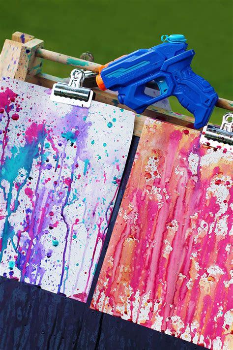 diy ideas   kids    home easy diy kids