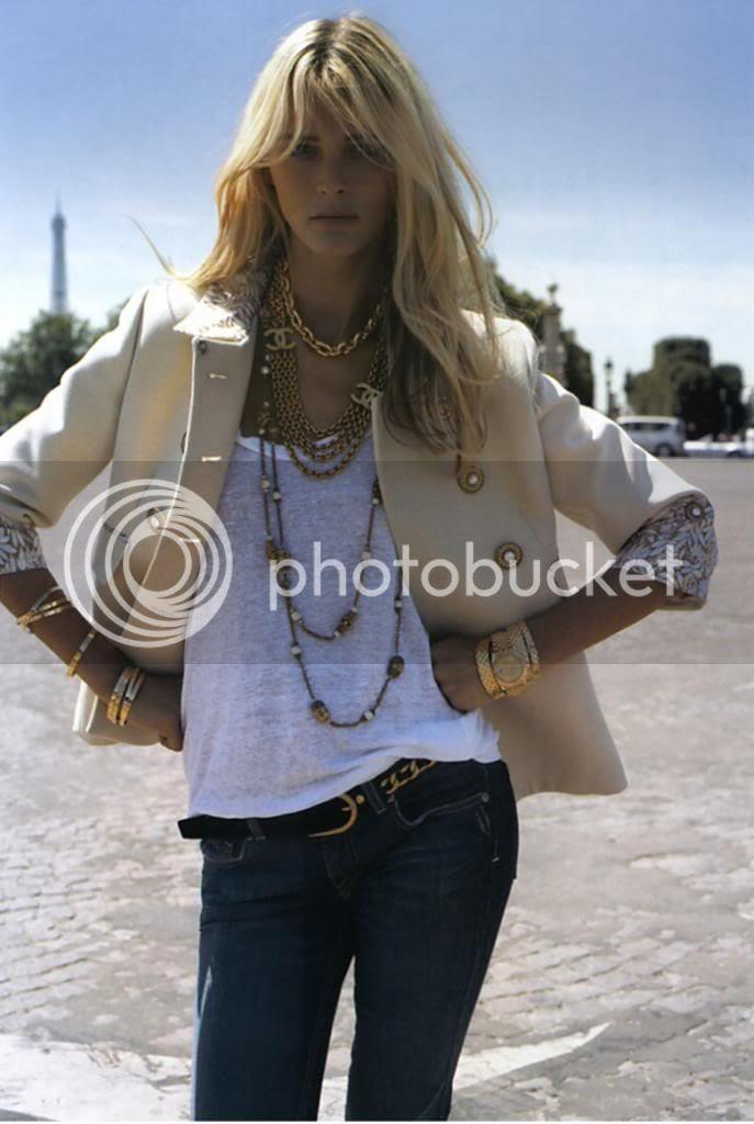 photo byTerryRichardson-VogueParis2006-1_zpse352cb4f.jpg