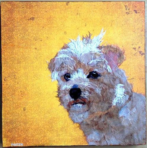 torn-paper-pet-portrait-willow