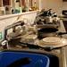 Ideal Kitchen 2