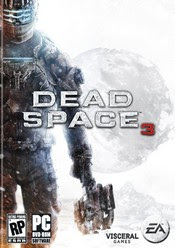 Dead Space 3 Cheats & Codes for PC - CheatCodes.com