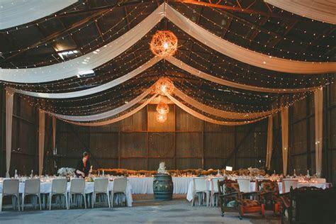 Sandridge Estate   WedShed TAS Venues   Wedding, Wedding