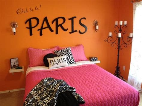 paris themed rooms paris girl  nursery themes  pinterest