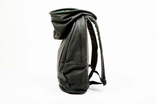 puma-by-hussein-chalayan-2012-spring-summer-urban-mobility-backpack-3-thumb-680x453-204688