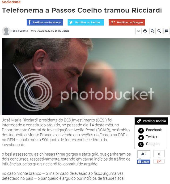 photo Ricciardi_zps5f836893.jpg