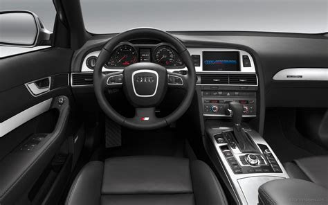 audi  sedan interior wallpaper hd car wallpapers id
