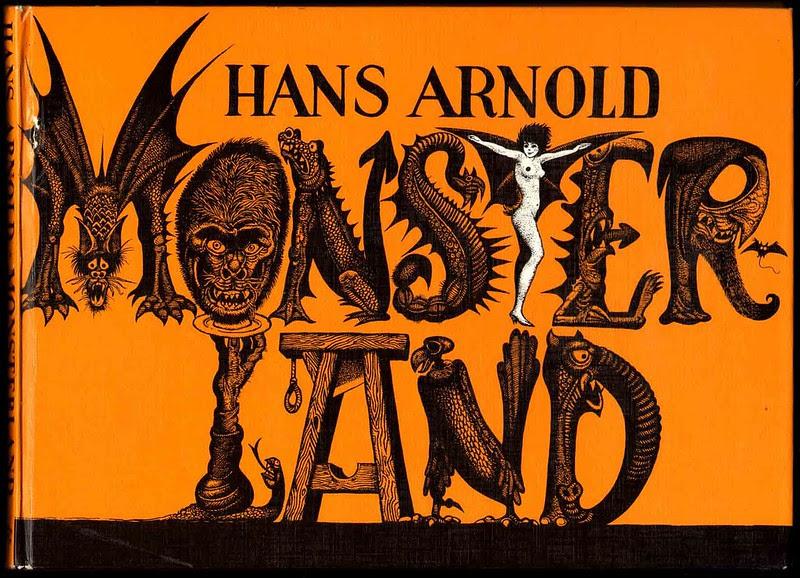 Hans Arnold - 20