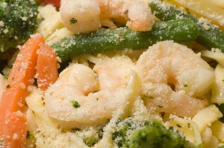 Ask-Your-Waiter-for-Parmesan-Cheese-to-Put-On-Your-Seafood-Pasta.jpg