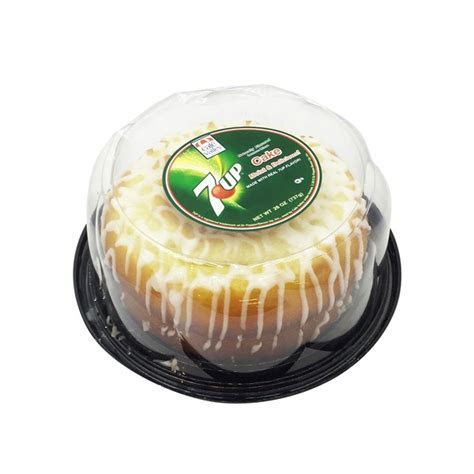 safeway bakery cake
