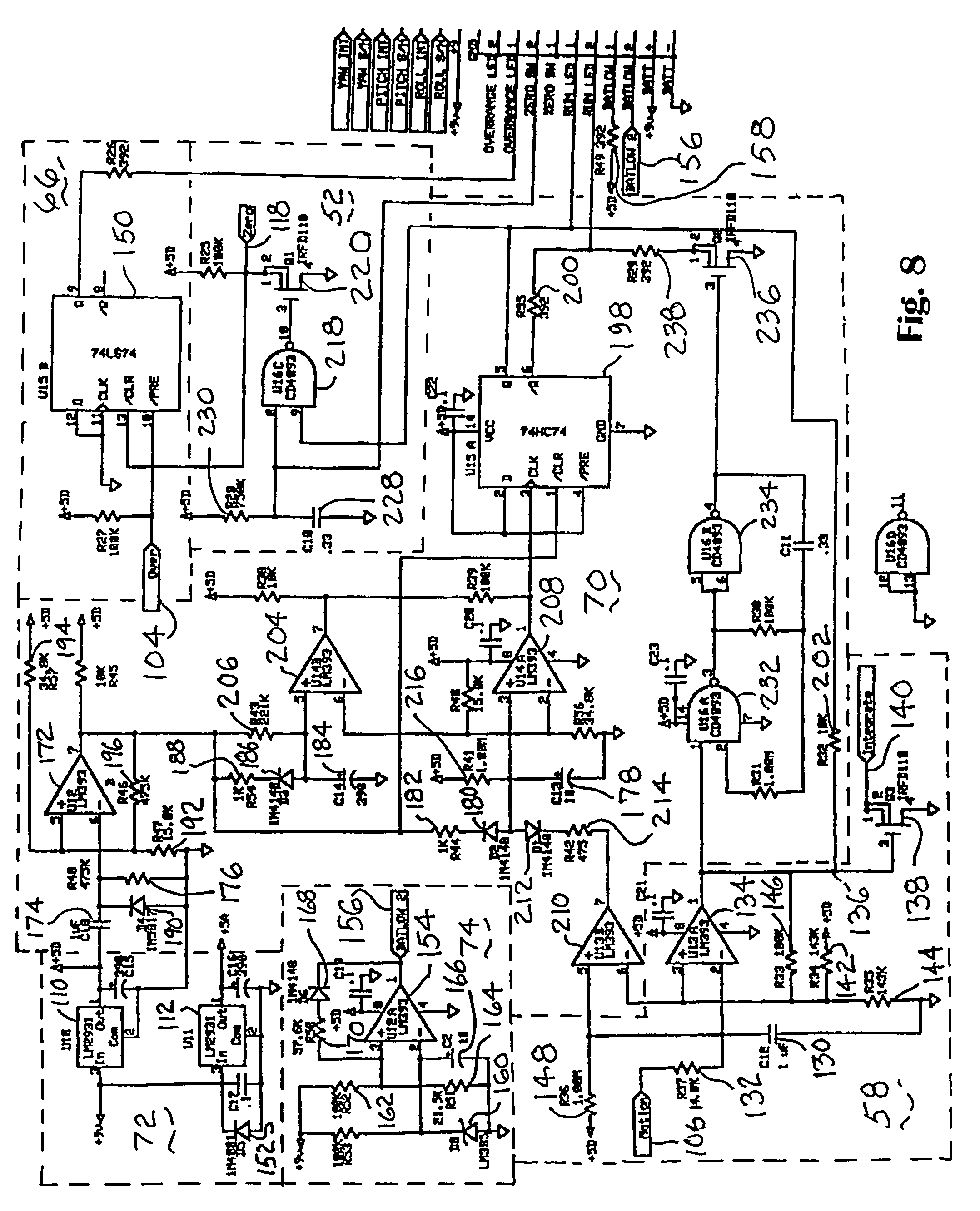 DIAGRAM] Truckstar Tarp Motor 5543095 Wiring Diagram FULL Version HD  Quality Wiring Diagram - DIAGRAMAPLAY.SOURAKSEB.IN | Truckstar Tarp Motor 5543095 Wiring Diagram |  | Diagram Database