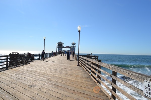 oceanside_pier_california_3_l9