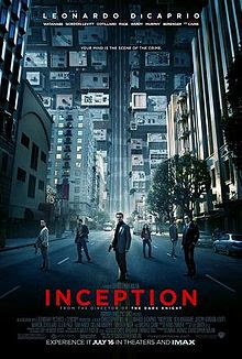https://lizoyfanes.blogspot.de/2015/08/filmmeinung-inception-2010.html