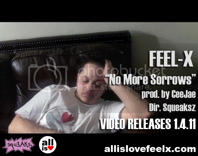 Feel-X-No-More-Sorrows-Video.png