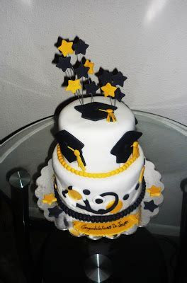 Speciality Cakes and Cupcakes New Orleans by Yany's Cakes