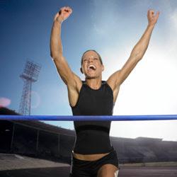 Psicologia dello sport e allenamento della mente