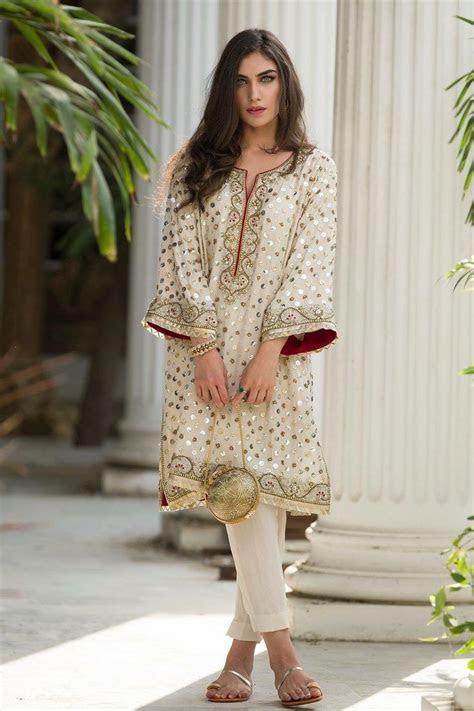 The 25  best Pakistani jewelry ideas on Pinterest