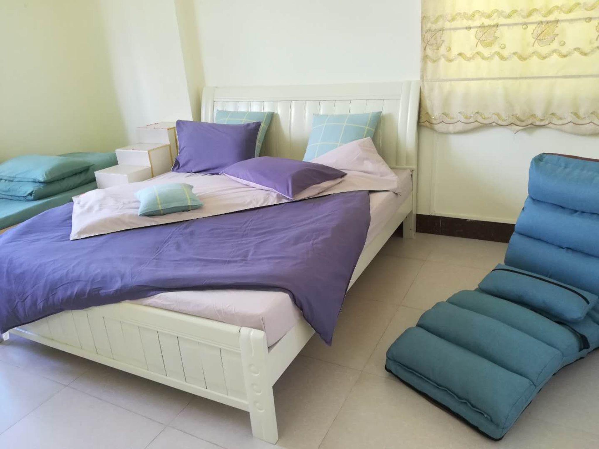 Price GSD Hostel