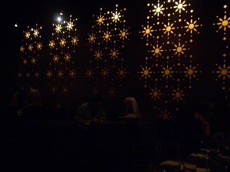 Restaurant Epicure Place  Ef Bf Bd L Avoine Alen Ef Bf Bdon
