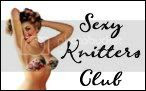 Sexy Knitters