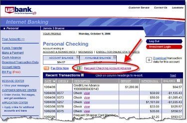 usbank_advance_thumb%5B7%5D