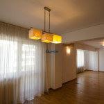 inchiriere apartament clucerului www.olimob.ro4