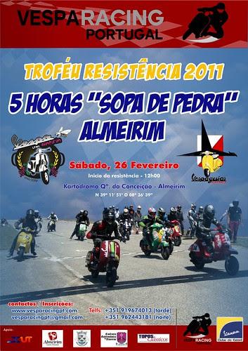 5_HORAS_SOPA_DE_PEDRA_-_ALMEIRIM