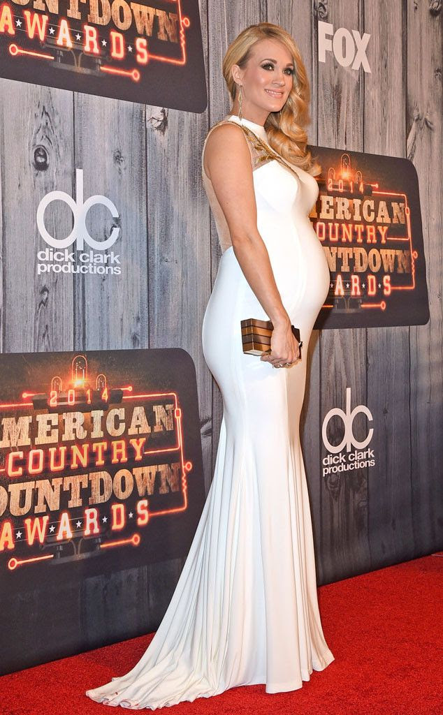2014 American Country Countdown Awards photo rs_634x1024-141215161617-634-carrie-underwood-acca-bump-121514.jpg