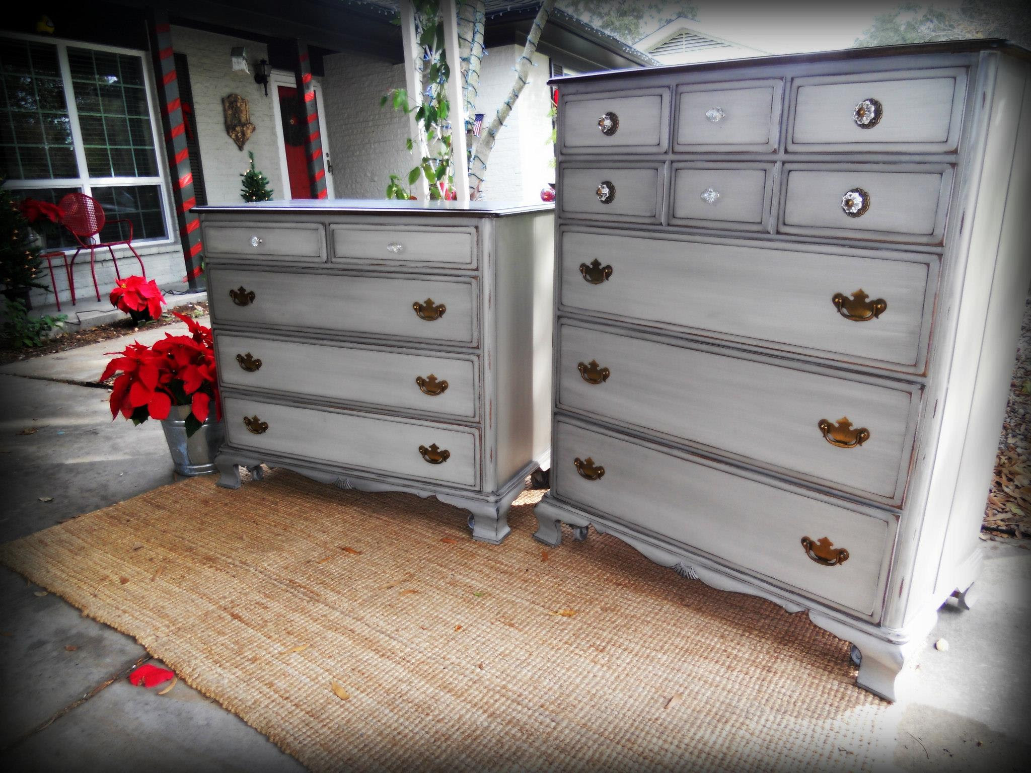Gray Bedroom Furniture | Mystical Designs and Tags