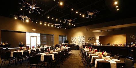 Venue Restaurant & Lounge Weddings   Get Prices for