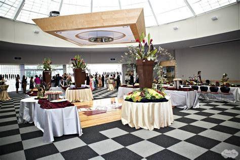 Reception Sites   Starkville, MS, United States   Wedding