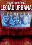 Concerto Sinfonico Legião Urbana | filmes-netflix.blogspot.com
