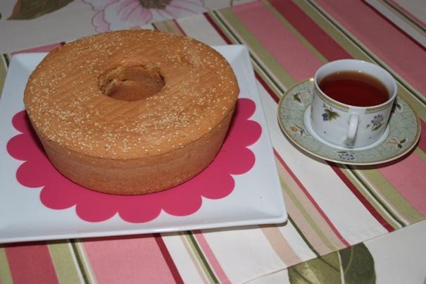 Healthy Cake Kuwait