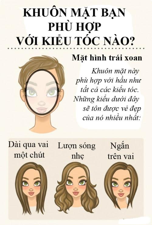 chon-kieu-toc-phu-hop-voi-khuon-mat-nu-gioi