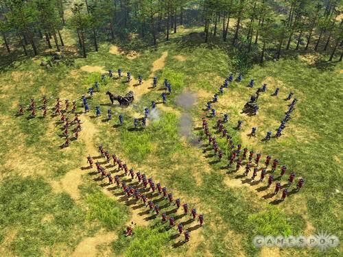 Download,game,|,Age,of,Empires,III,(3),+,WarChiefs,+,Asian,Dynasties , www.plapl.com , منتديات بلابل للألعاب | plapl Forum Games , Download game | Age of Empires III (3) + WarChiefs + Asian Dynasties