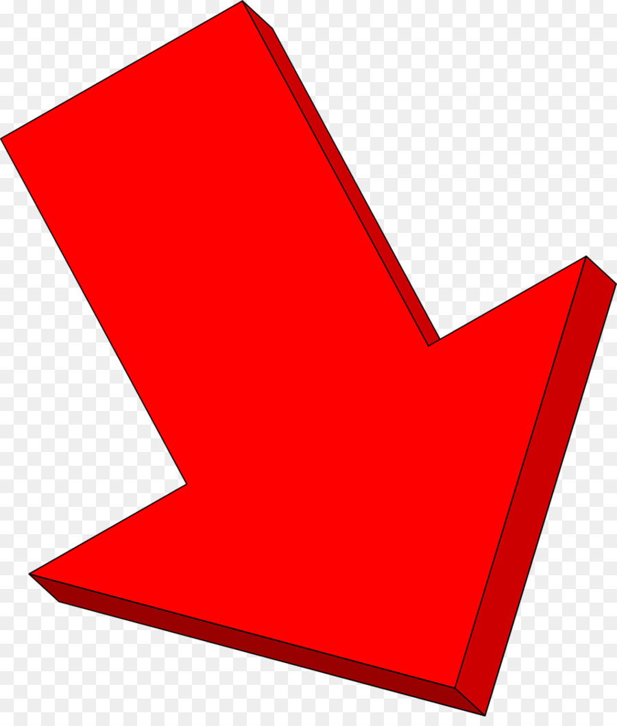 Download Moving Arrow Gif Transparent Background Png Gif Base