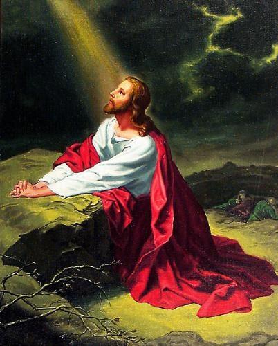 Wallpaper Desain God Wallpaper Jesus