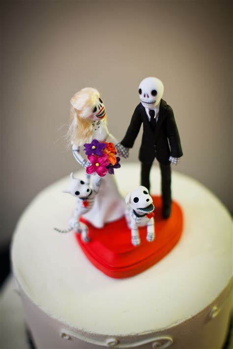 Incorporating Your Dog In Your Wedding Theme   HuffPost