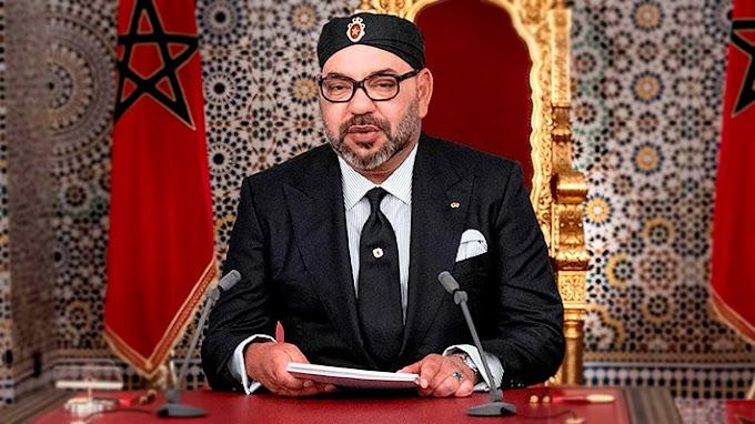 De nuevo, Marruecos atrapado en el fracaso; crisis política e incertidumbre