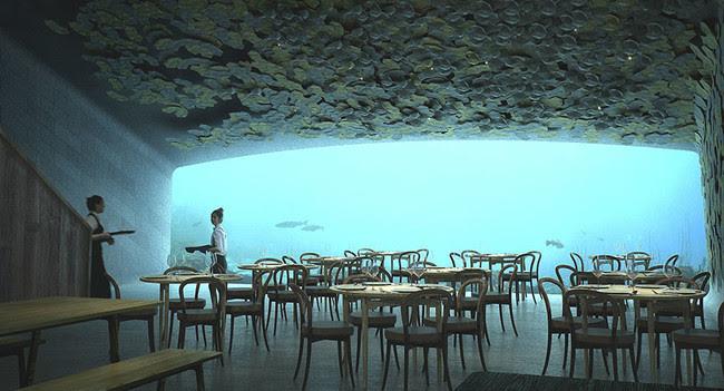 Under Restaurante1