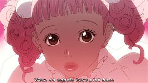 pin  christine awuor  aesthetic   anime
