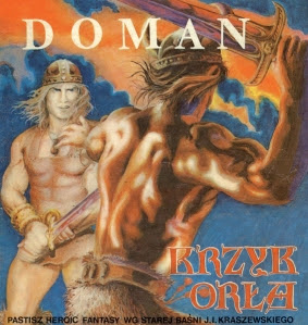 Doman_05