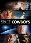 Space Cowboys | filmes-netflix.blogspot.com