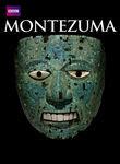 Montezuma | filmes-netflix.blogspot.com
