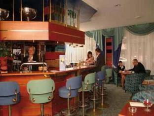 Best Western Plus Delta Park Hotel Mannheim