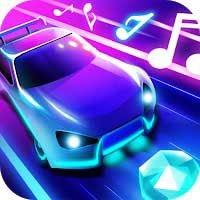 Beat Racing MOD APK 1.5.3 (Money/Unlocked) Android
