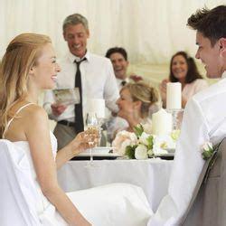 Nette Absage Zur Hochzeit | DE Hochzeit