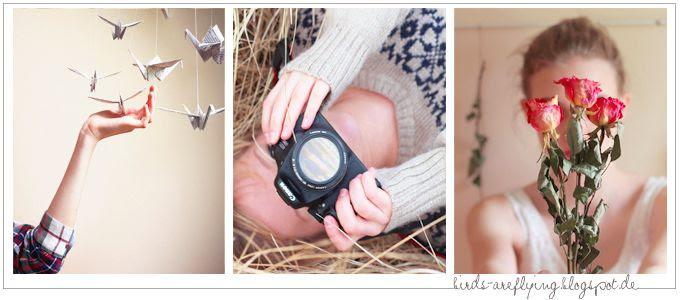 http://i402.photobucket.com/albums/pp103/Sushiina/newblogs/blogvorstellung12_zps129edc85.jpg